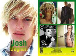 Josh-Dagnall