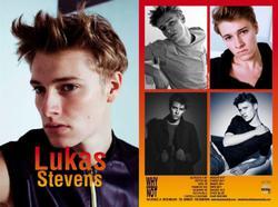 Luke-Stevens