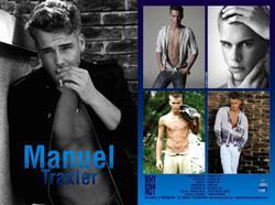 Manuel-Traxler
