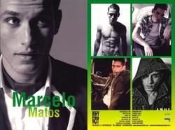 Marcelo-Matos