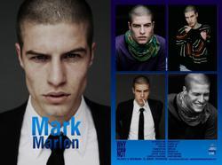 Mark-Marlon