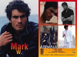 Mark-Waddleton