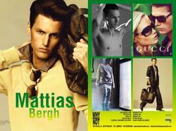 Mattias-Bergh