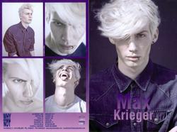 Max-Krieger