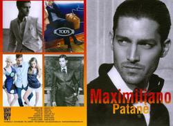 Maximiliano-Patane