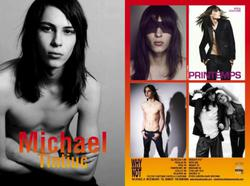 Michael-Tintiuc