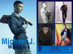 Michael-Whittaker