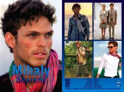 Mihaly-Sepreny-Martins