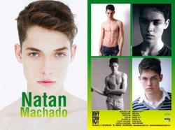 Natan-Machado