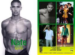 Nate-Gill