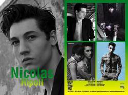Nicolas-Ripoll