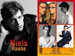 Niels-Raabe