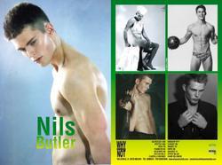 Nils-Butler