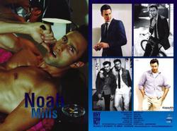 Noah-Mills