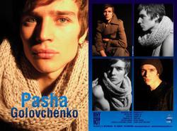 Pasha-Golovchenko