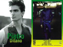 Pietro-Ditano