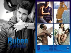 Ruben-Cortada