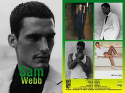Sam-Webb
