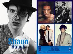 Shaun-Haugh