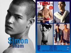 Simon-Tham