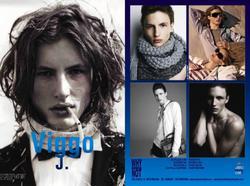 Viggo-J