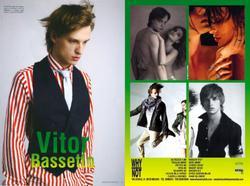 Vitor-Bassetto