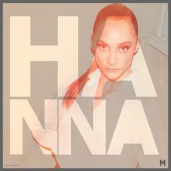 Hanna R