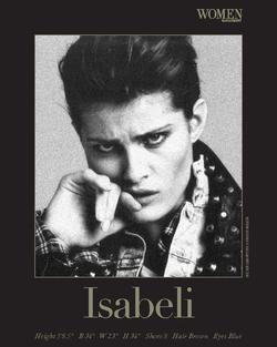 Isabeli