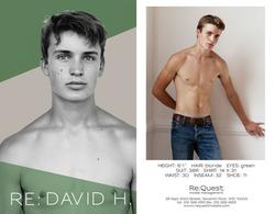 DAVID-H.