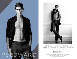 EDWARD-L