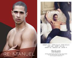 MANUEL-R.