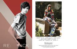 NICK-W.