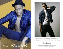 ROBERT-JOSEPH