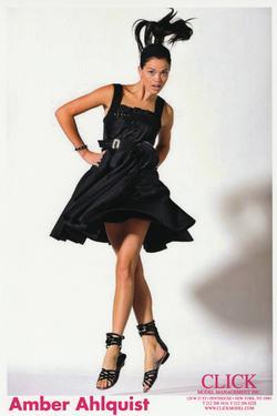 13-Amber Ahlquist