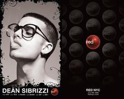 dean-sibrizzi