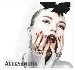 AleksandraT