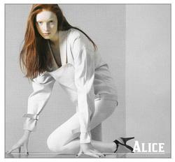 AliceGibb