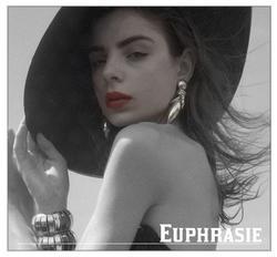 Euphrasie
