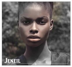 Jeneil