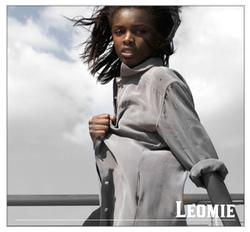 Leomi