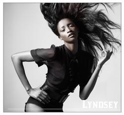 Lynsdsey