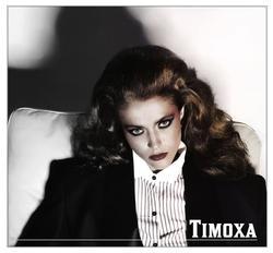 Timoxa
