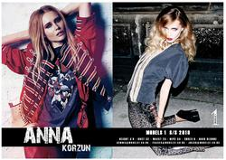 Anna Korzun