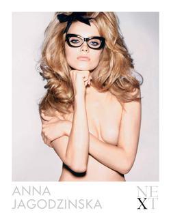ANNA J