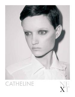 CATHELINE