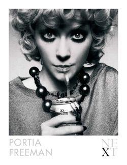 PORTIA