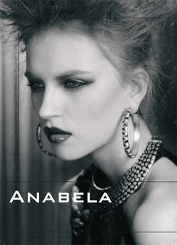 anabela