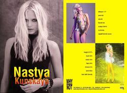 nastya kunskaya