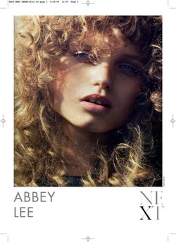 07abbey lee