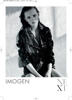 19imogen